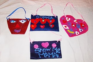 purses19