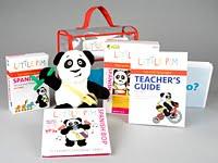 teacher-kit-spanish-deluxe