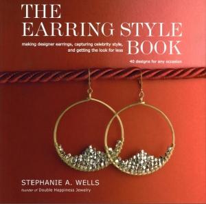 EarringBook