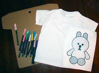 tshirt1