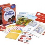 Medium_1064-PreK-portfolios-components-lo