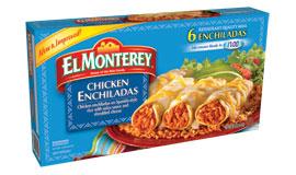 chicken-enchiladas-full