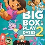 Nickelodeon-favorites-big-box-of-playdates-volume-2-dvd-review