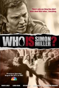 Who-Is-Simon-Miller-Movie-200x300