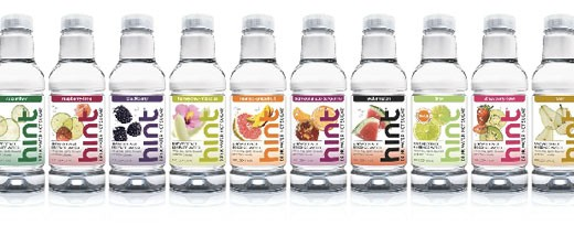 hint-water-flavors