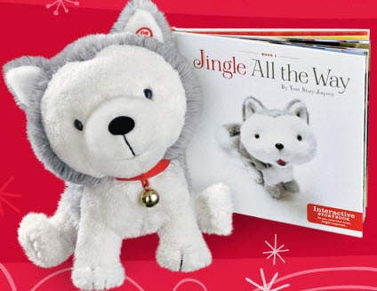 2011_jingle_interactive_storybook_&_story_buddy_hallmark