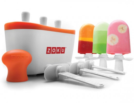 our_products_quick_pop_maker