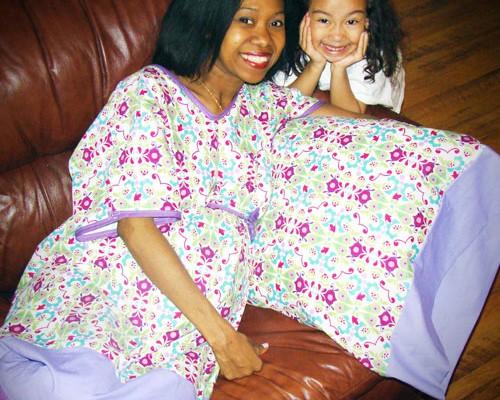 hospitalgown