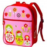 zippee_backpack_matryoshka_doll