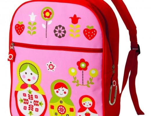 zippee_backpack_matryoshka_doll