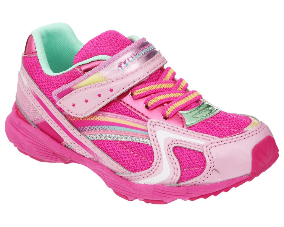 10 Best Shoes For Toddlers with Flat Feet in 2019 ...