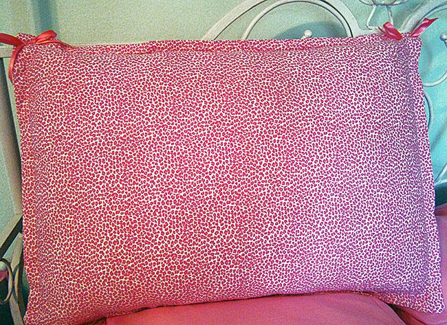 pillowcase1