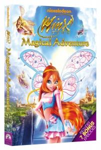 WX_MgclAdv_DVD_3D_Oslv