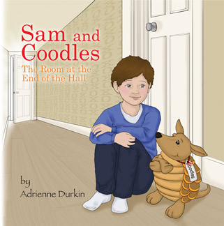 Sam-And-Coodles