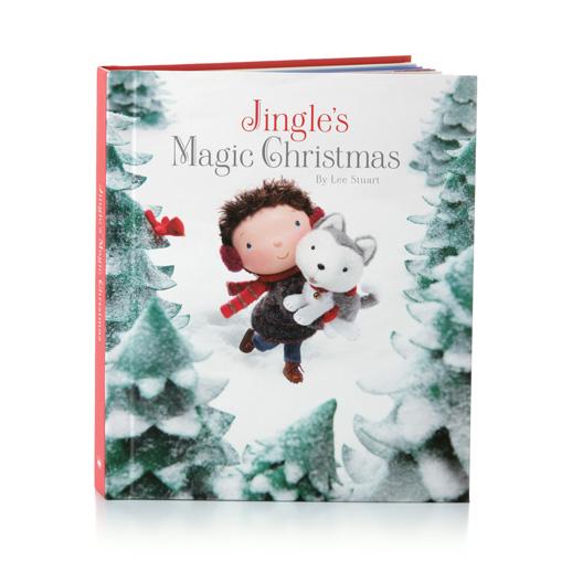 jingles-magic-christmas-christmas-and-holiday-recordable-storybooks-kob9908_518_1