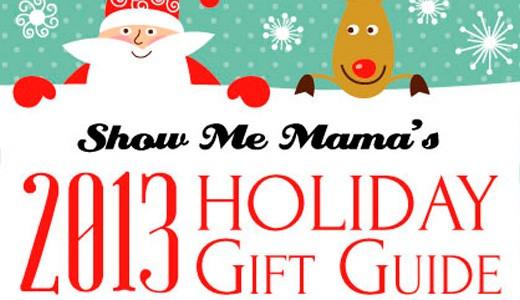 showmemama-gift-guide-2013