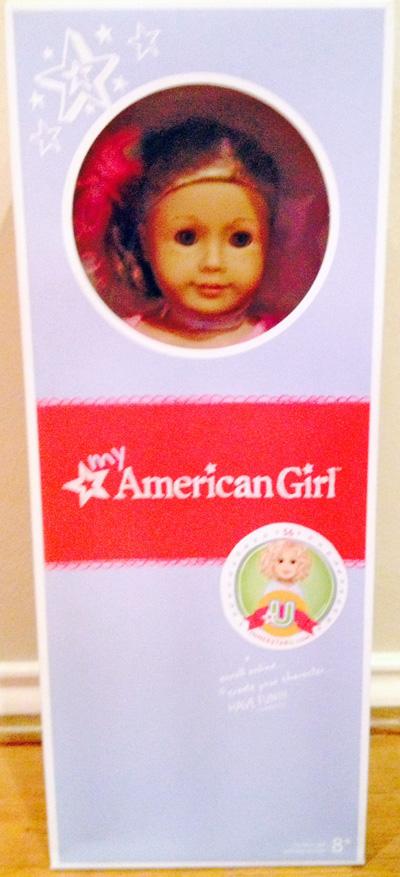 american-girl2