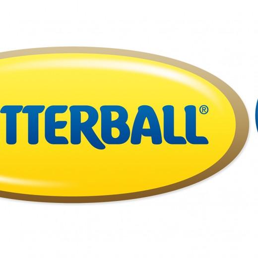 ButterballIt_Logo