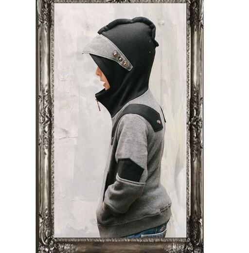 0002003_vierra-rose-grey-arthur-knight-hoodie-1