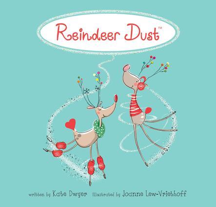 ReindeerDust Dust Jacket output.indd