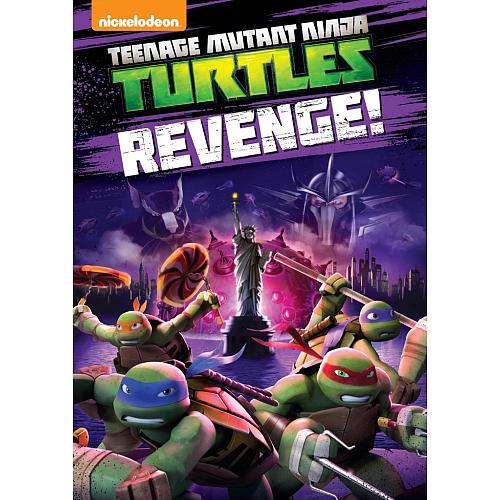 Teenage-Mutant-Ninja-Turtles--Revenge--pTRU1-22972680dt