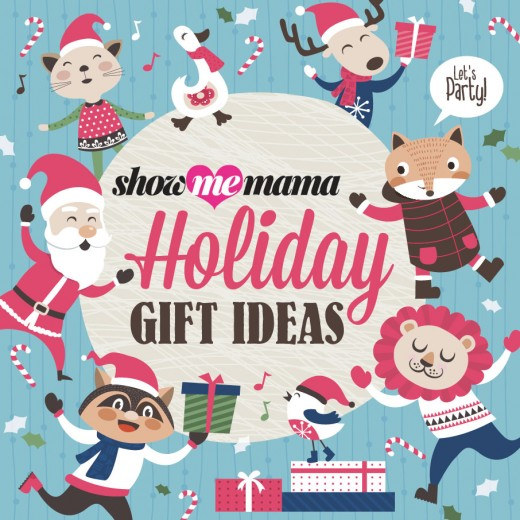 showmemama-holiday-gift