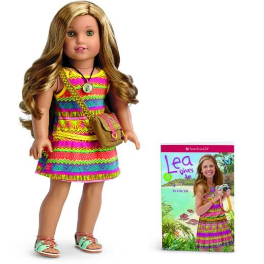 Lea-Doll-and-Book-HR-e1451938528145