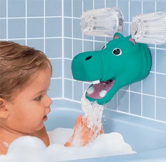 tubbly-bubbly-hippo