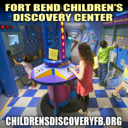Fort-Bend-Childrens-Discovery-Center