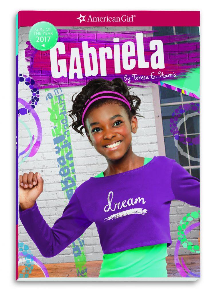 Gabriela Book Cover-HR